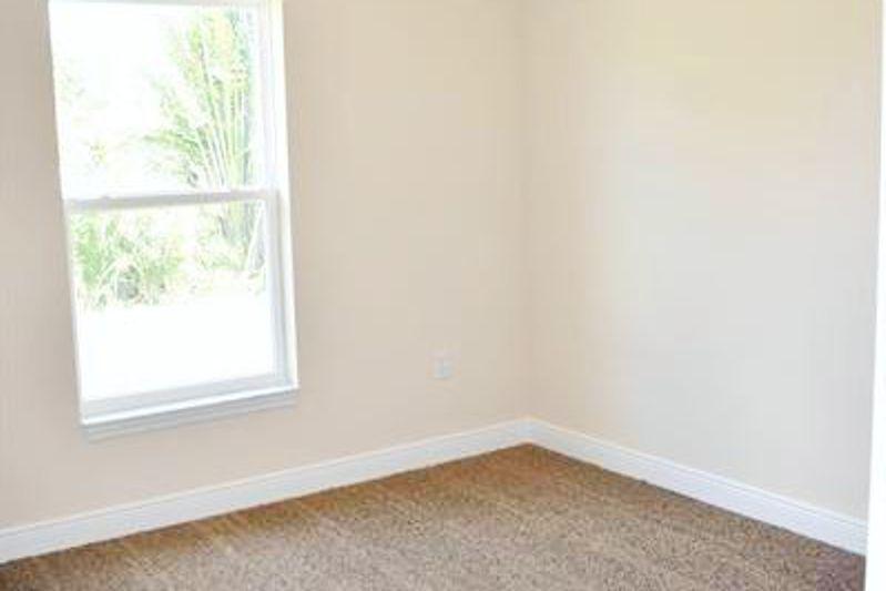 dormitorio hori