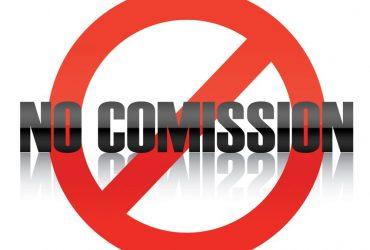 no_commission-1080x675