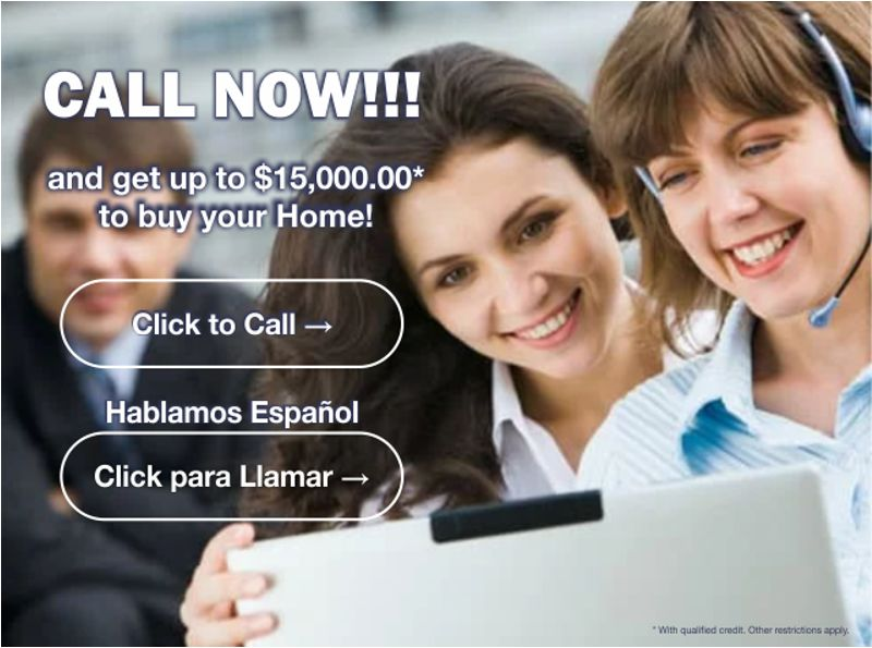 BlueCastle Lending, Realty & Title